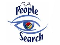 SA People Search