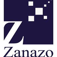 Zanazo Staffing Solutions