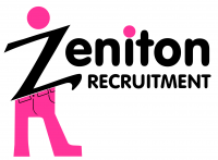 Zeniton Recruitment