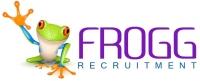 242_frogg_recruitment1525696985.png