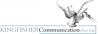 Kingfisher Communication