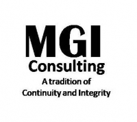 237_mgi_consulting1524579093.png